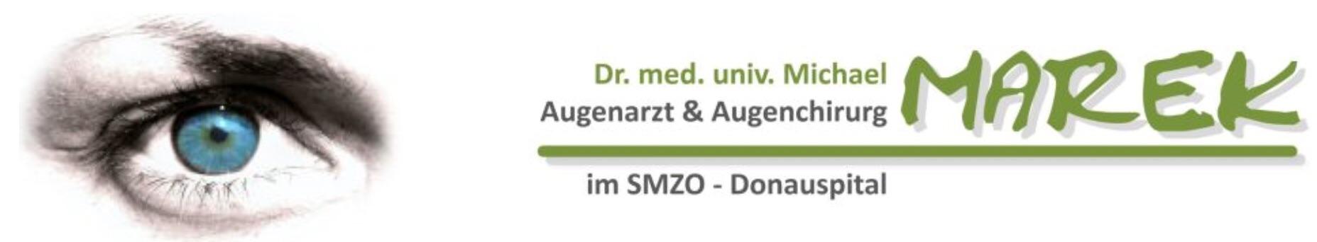 www.augenmedizin.at